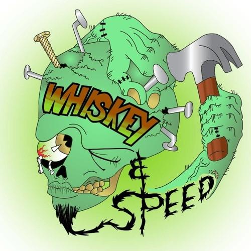 Whiskey_&_Speed's avatar