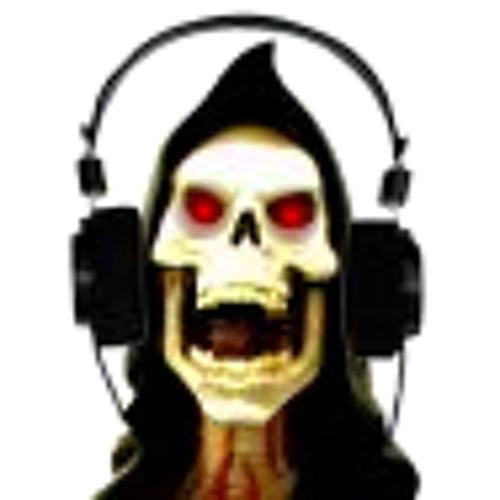 dj cranium's avatar