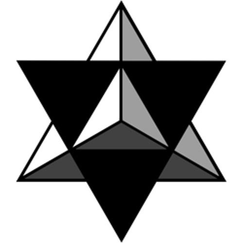 tritonesounds's avatar