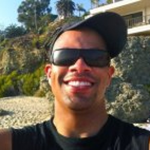Makiri Duckett's avatar