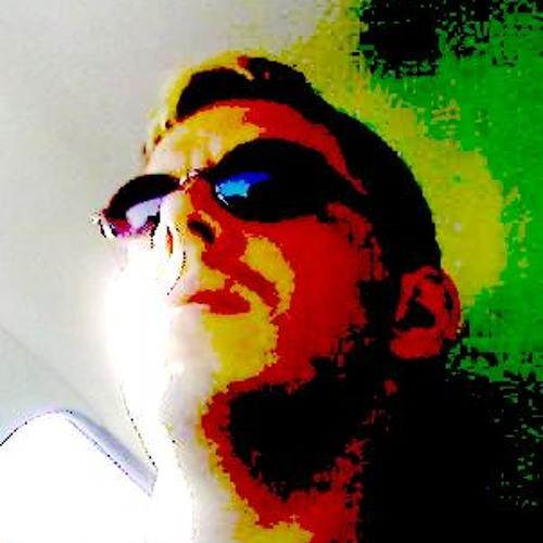 Marco Dahmen's avatar