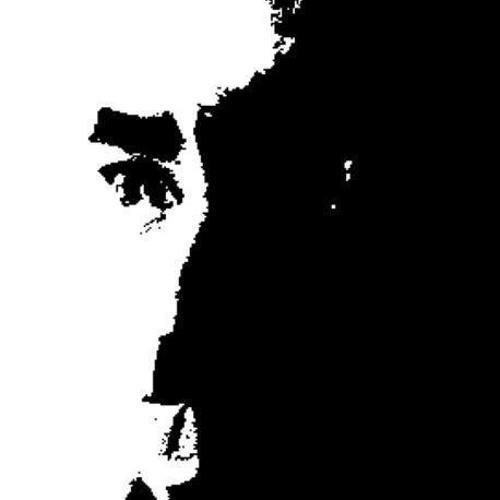 moemyintsan000's avatar