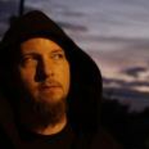 into-the-dark's avatar