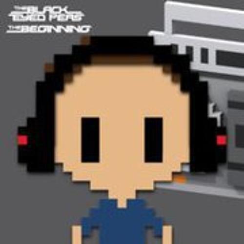 Dubapst3r's avatar