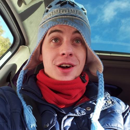 peterwiki's avatar