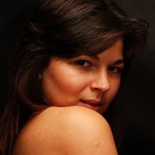 Anna Chmiel's avatar