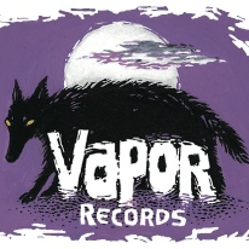 Vapor Records's avatar