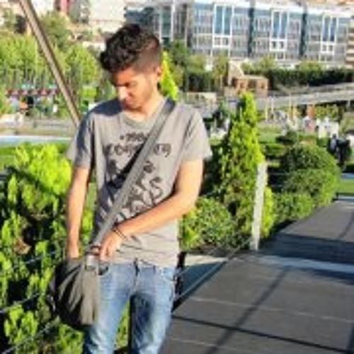 Aws AlAnsari's avatar