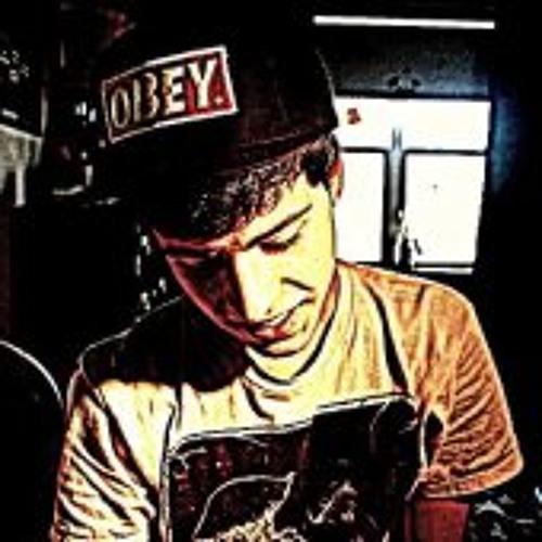 Ramon Rodriguez 10's avatar