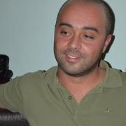 Marco Massano's avatar