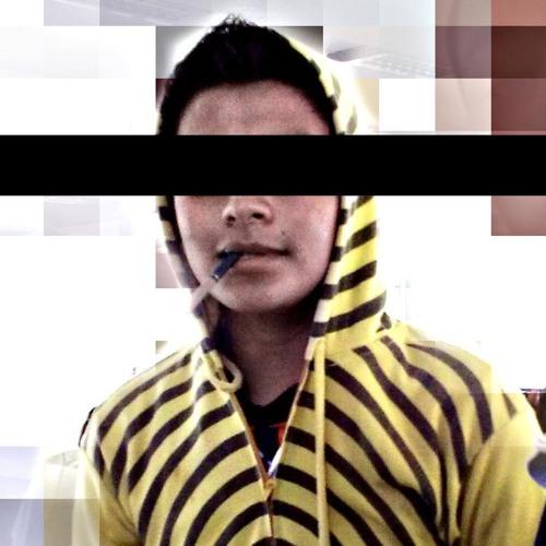 'Allaan Morales's avatar