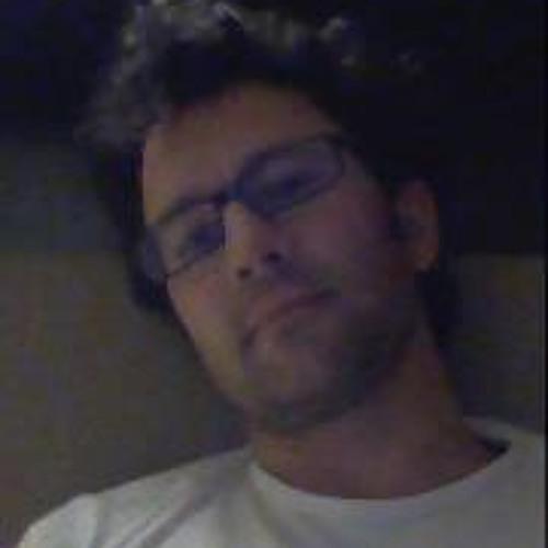 lafarelle's avatar