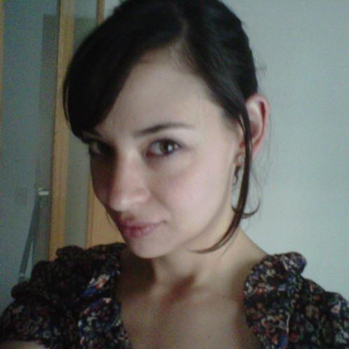 Pamsio's avatar