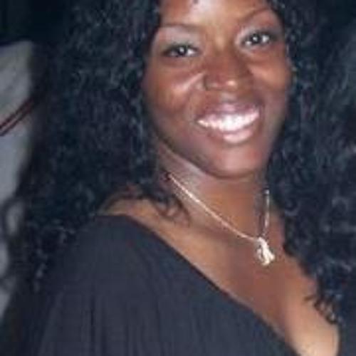 Kathy-Ann Samuel- Wright's avatar