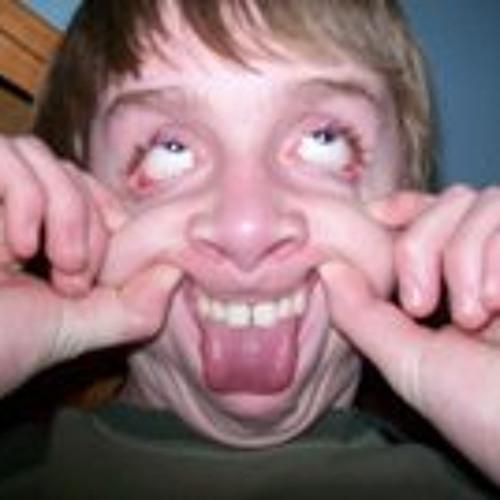 Jared Joseph Downing's avatar