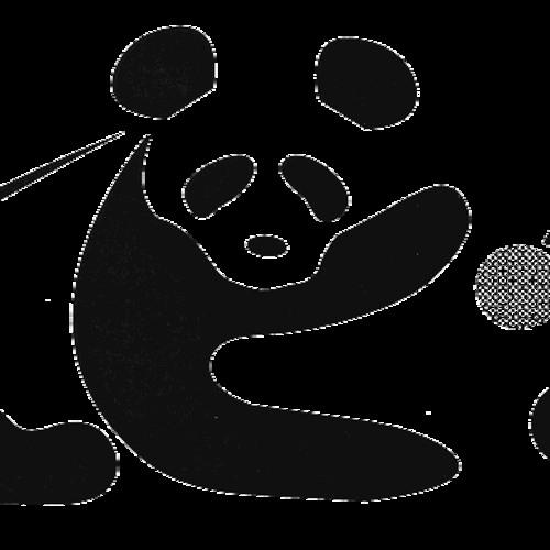 Somerandompanda's avatar