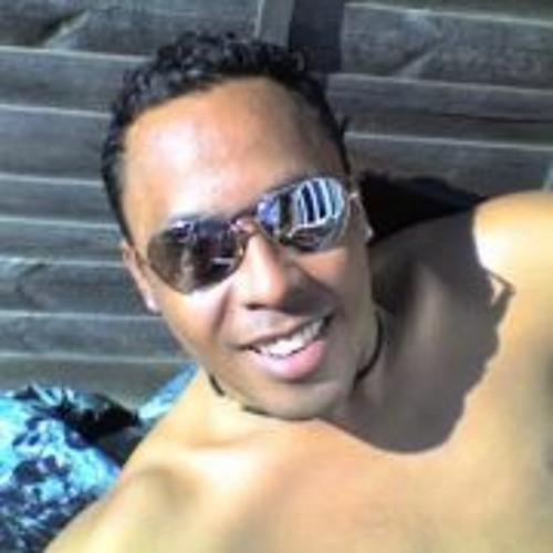 parodysrivas's avatar