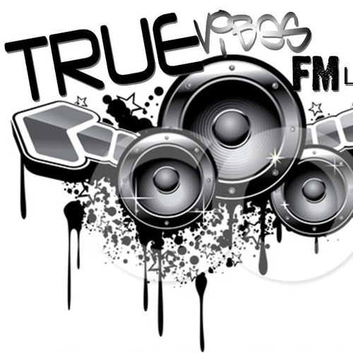 Adam <True vibes radio> badass-Eminem Superman in the dub jungle (mr badass remix)