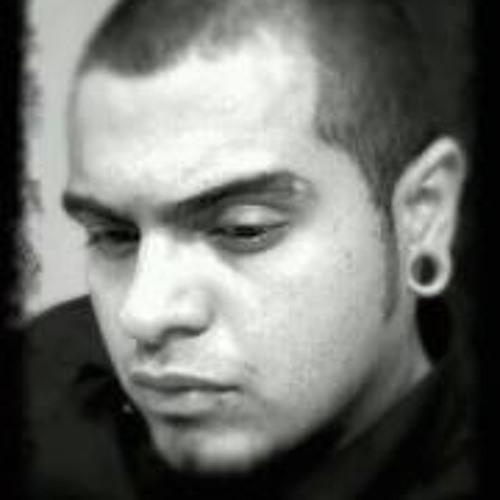 Pedge Hernz's avatar