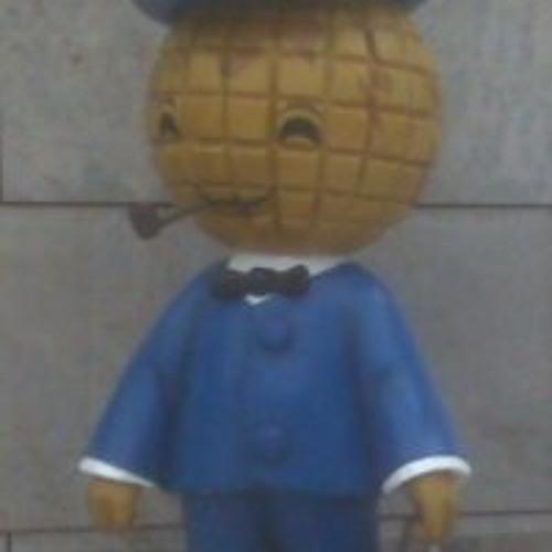 Axel Wiener's avatar