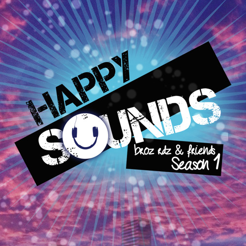 Happy Sounds's avatar