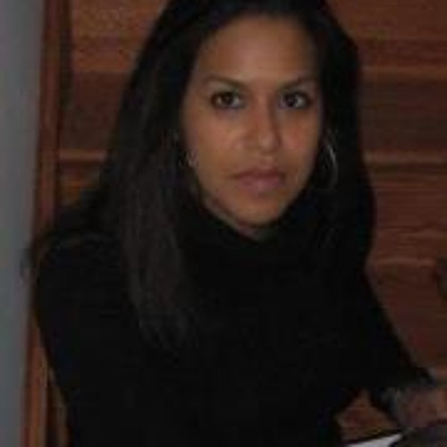 KatVargas's avatar