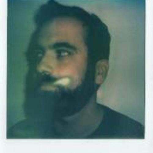 José Alberto Gomes's avatar
