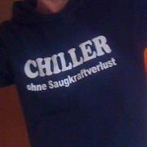 Chil Ler's avatar
