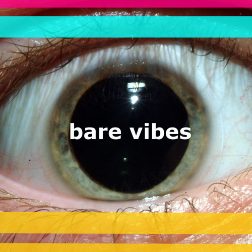 BARE VIBES's avatar
