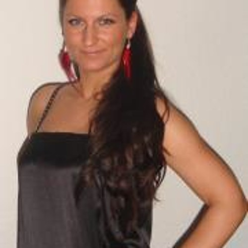 Michaela Bublat's avatar