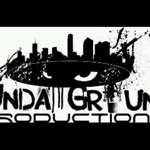 UndaGround Productions's avatar