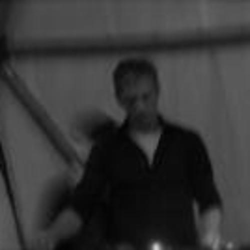 Hans De Dauw's avatar