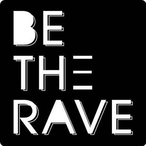 Be The Rave's avatar