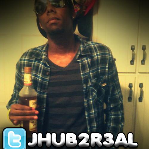 J Hub SCFY / FWF / BGTC's avatar