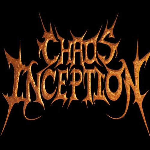 CHAOS INCEPTION's avatar