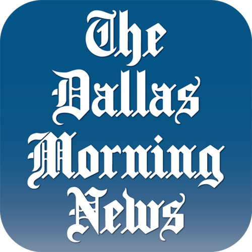 dallasnews's avatar