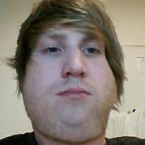 Bribrabruzzel Mann's avatar