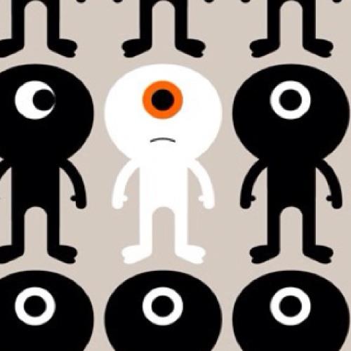 asurmendi's avatar