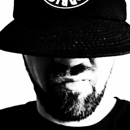 czaru 1's avatar