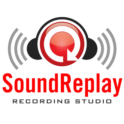 SoundReplay Studio's avatar