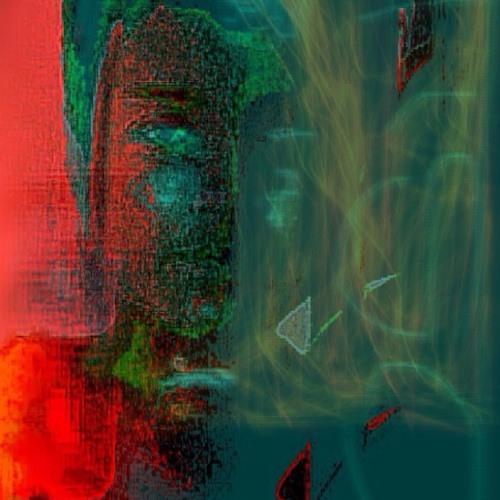 Osiris07's avatar