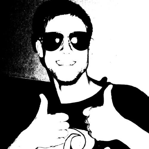 NoJoke87's avatar