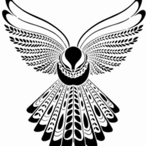 Fly My Pretties's avatar