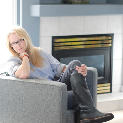Shawna Lemay's avatar