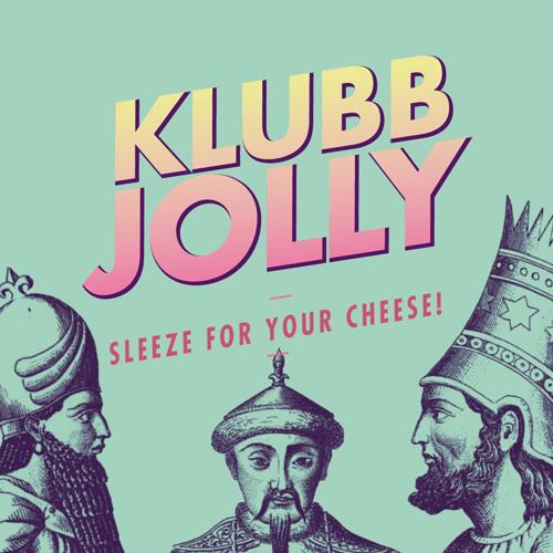 Klubb Jolly's avatar