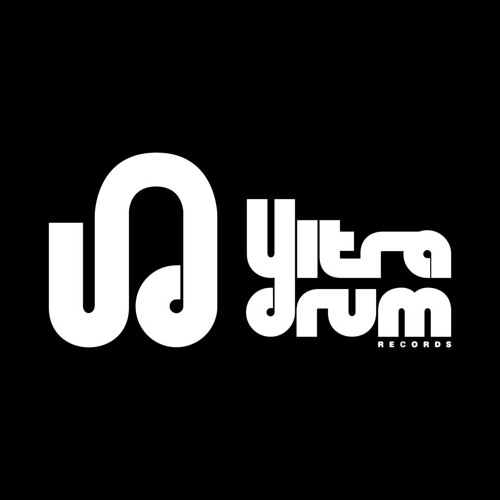 Ultradrum Records's avatar