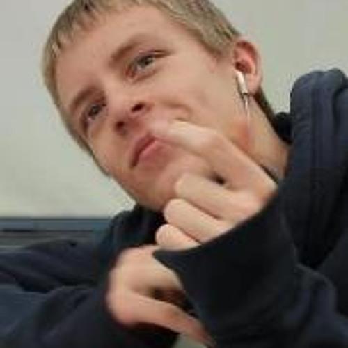Matt Kaczynski's avatar