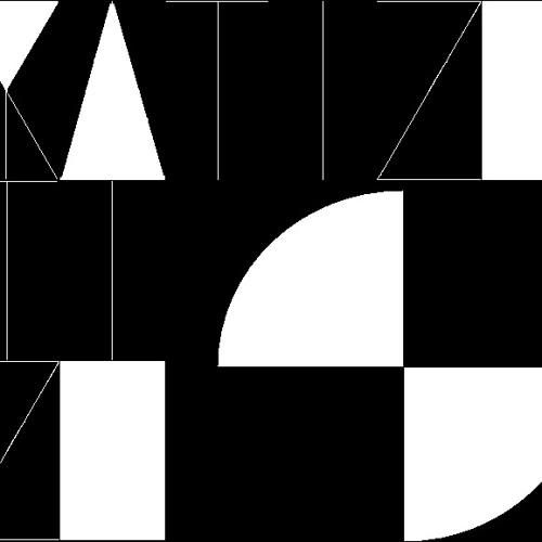 rati20's avatar