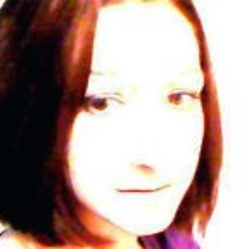 LivinTheIslandLife's avatar