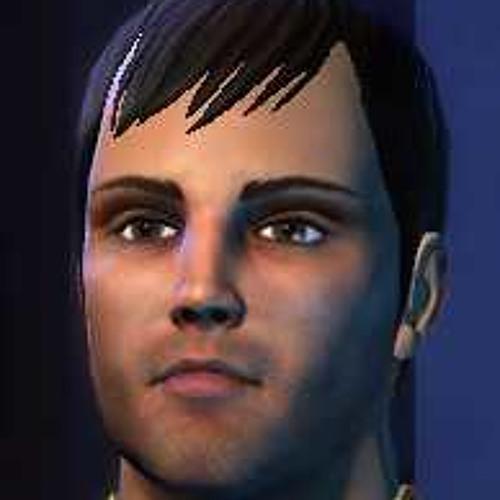 leandroqueiroz's avatar